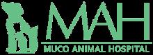 尼崎のムコ動物病院